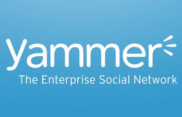 Yammer Logo 1 Ottpromotion